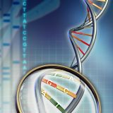 Revolutionizing Next-Generation Sequencing (3rd Edition)